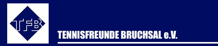 Tennisfreunde Bruchsal