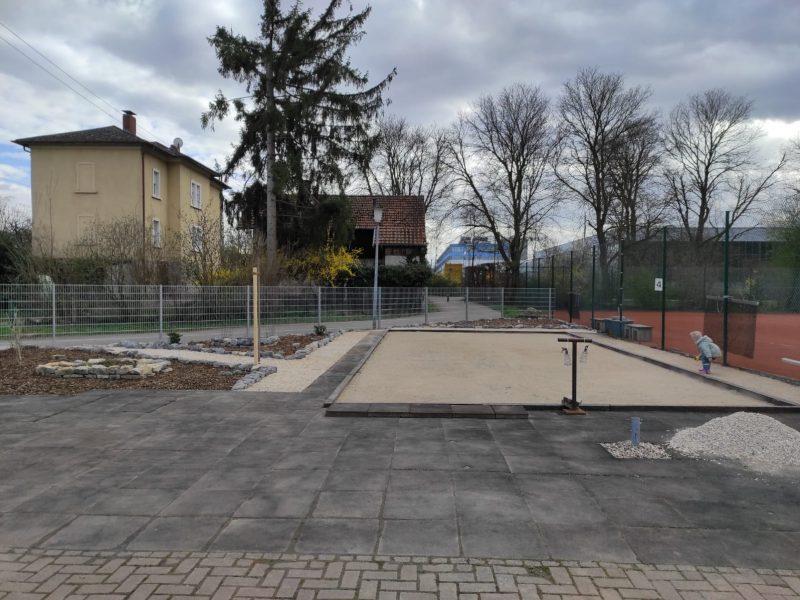 Boule-Ecke (3)